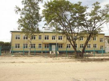 Школы свободного амурской области